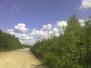 Каргопольский район 2010